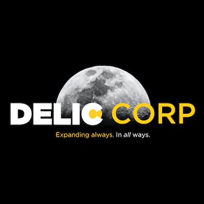Delic Looks to Build a Sprawling 'Psychedelic Ecosystem'