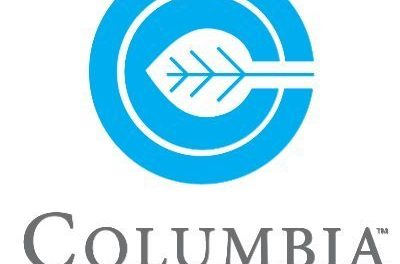 Senior Regulatory Counsel Columbia Care Chelmsford, MA