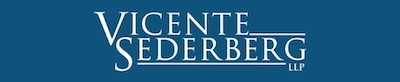 Technical Writer & Regulatory Analyst Vicente Sederberg LLP