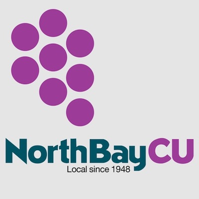 California Cannabis Industry Association Announces Exclusive Partnership with North Bay Credit Union