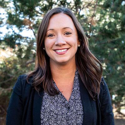 Pure Harvest Hemp Names Amanda Bowman Chief Executive Officer