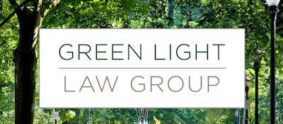 Oregon: Green Light Law Group Opens New Office In Medford