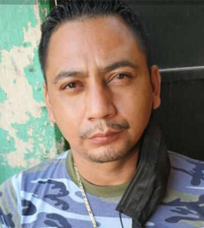 Belize: Police Constable Charged With Intent To Supply After Being Found With 18 Kilos Of Cannabis