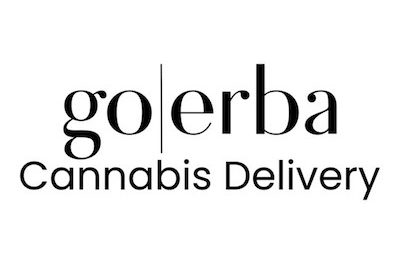 Go Erba Cannabis Delivery Service to Open in the East Bay/ Tri-Valley Area of California