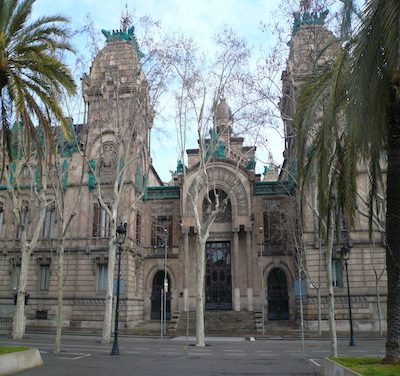 Catalonia: The Supreme Court rejects the regulation of cannabis associations in Barcelona, the city with the most clubs in Spain