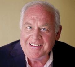 National Hemp Exchange employee says Robert Mertz co-mingled funds for Personal Use