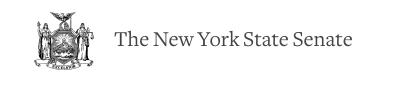 NY Senate Bill S854 2021-2022: