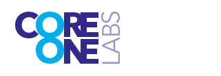 Press Release: Core One Labs Completes Acquisition of Vocan Biotechnologies Inc.