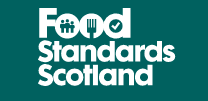 Food Standards Scotland CBD position at odds with stance of UK counterpart