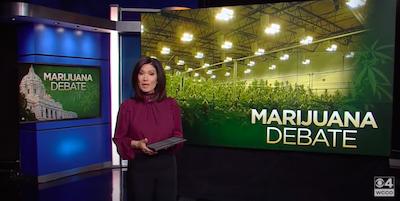 Jan 5, 2021  –  The Status Of Legal Marijuana In Minnesota