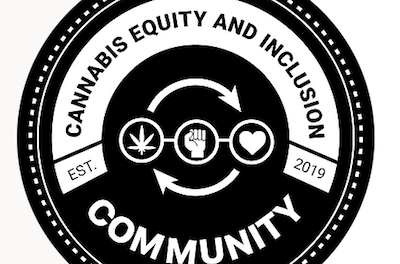 Nevada: NCCR Fund Nevada Cannabis Community Reinvestment Fund