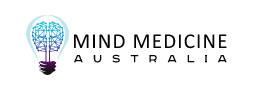 Mind Medicine Australia To Present A Number Of Webinars in Q.1 2021