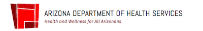 AZ: Adult-Use Marijuana (Exempt) – Administrative Rules