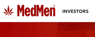 MedMen Announces Additional US$10 Million Senior Secured Convertible Note Financing Under Gotham Green Facility