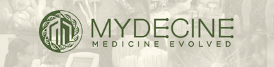 Mydecine Innovations Group Appoints Gordon Neal to Board of Directors and Dean Ditto as Chief Financial Officer