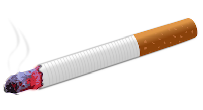 Tobacco and Marijuana: What Are Their Similarities and Differences?