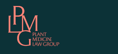 Newly Formed Plant Medicine Group Tackles Legal Issues Both For Cannabis & Psychedelic Compounds