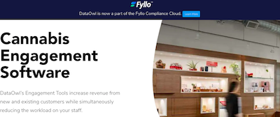 US Compliance Company Fyllo Acquires Marketing & Loyalty Tools Outfit Data Owl
