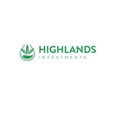 Highlands Investments launches Africa's first contract cultivation offering – Canna-Tract™