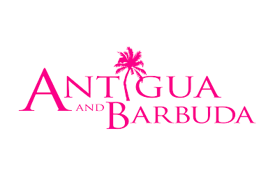 The Antigua and Barbuda Cannabis Board has granted a provisional permit to a company to grow cannabis for medicinal purposes.