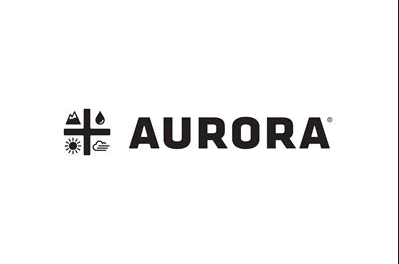 Aurora Cannabis Inc. Announces US$125 Million Bought Deal Financing
