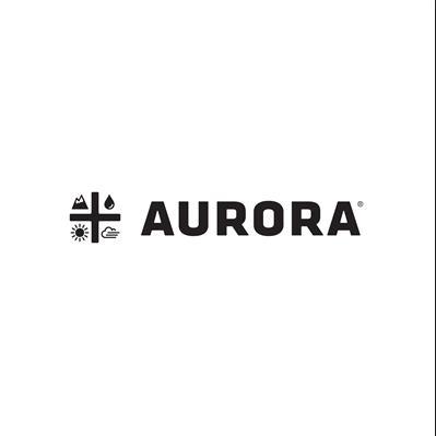 Aurora Cannabis Inc. Announces US$125 Million Bought Deal Financing