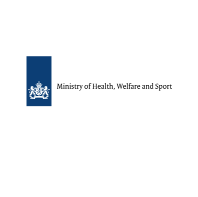 Dutch health ministry grants 6 month reprieve allowing pharmacy, to prescribe the oils to UK residents.