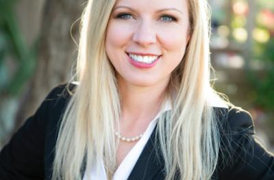 Activist Lawyer Julie Gunnigle Will Help Guide Legalization at AZ NORML