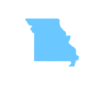 Hotels, Airbnbs and other lodging facilities in Missouri would be allowed to let medical marijuana patients consume cannabis on their properties under a recently filed bill.