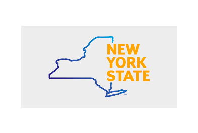 January 25 2021: New York State Department of Health Launches Cannabinoid Hemp Retail License Application