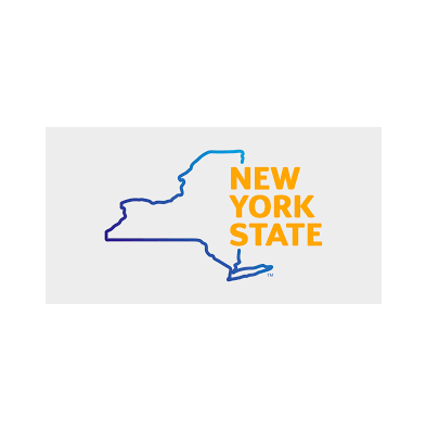 January 25 2021: New York State Department of Health Launches CannabinoidHemp Retail License Application