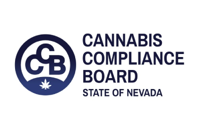 "Nevada Public Health Officials Want To ""provide clearer labeling for cannabis products, improve youth education on cannabis & vaping and gather more data on cannabis use."" in the state"