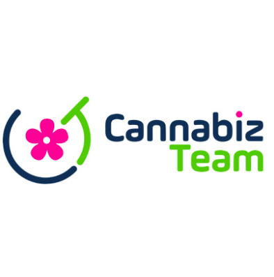 CannabizTeam Launches CT Board Placement for Cannabis Companies