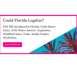 Podcast: Could Florida Legalize?