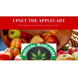 "Cannabiz Australia Report: ""How low-cost imports will change Australian cannabis"""