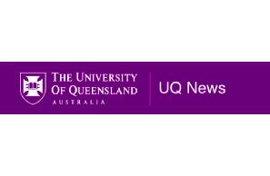 Australia: Long-term study reveals harm in regular cannabis use