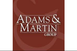 Cannabis Paralegal  Adams & Martin Group  Los Angeles, CA 90064