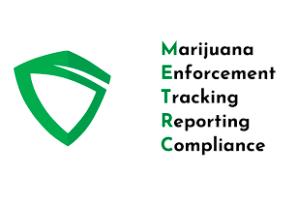 Metrc loses court fight over 'tag fees' for Missouri marijuana businesses