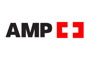 AMP German Cannabis Group and Aphria's subsidiary CC Pharma GmbH enter into Strategic Co-Promotion Agreement for the Sale of Medical Cannabis in Germany