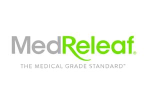 Aurora Cannabis and MedReleaf Australia Announce Strategic Agreement