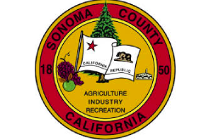 Deputy County Counsel I County of Sonoma