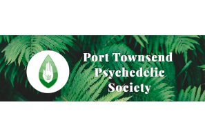 USA: Port Townsend Washington State – Psychedelic Society cofounder Erin Reading Calls For Decriminalization