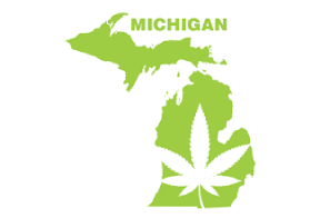 Michigan Cannabis May Be Contaminated With Mold, Testing Labs Warn – Michigan Cannabis Industry Association Says It Disagrees