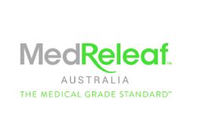 More On That Aurora MedReleaf Australia Deal