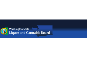 Alert: Interpretive Statement on Cannabinoid Additives