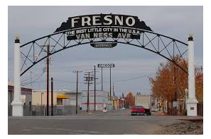 Fresno, California, creates social equity fund for marijuana entrepreneurs