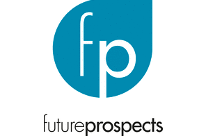 Communications & Content Writer Future Prospects Sydney NSW