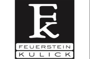 Corporate Lawyer – Mid-level Feuerstein Kulick LLP  New York, NY