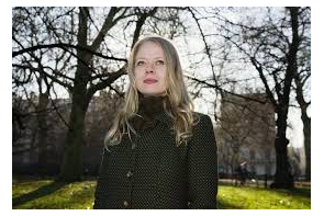 Sian Berry Green Party: I'll end cannabis stop and search if elected London mayor