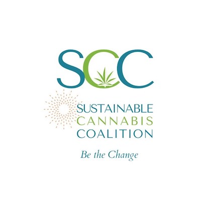 Launch of Sustainable Cannabis Coalition Announced